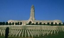 Guerre de 14-18 : balades et visites pour un centenaire