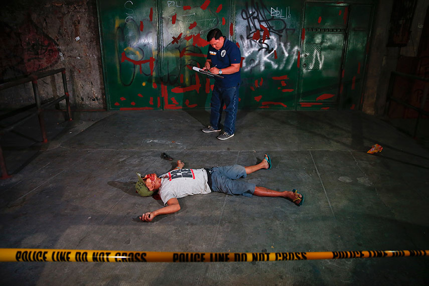 Image result for Philippines, drugs, killings, photos