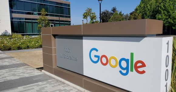 Google wants to use AI to time traffic lights more efficiently