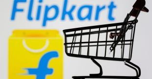 PRIVATE India enforcement agency threatens founders Flipkart with .35 billion fine
