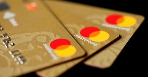 Mastercard is buying digital digital data verification firm Ekata in a deal with $ 850 million