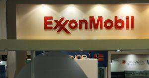 Exxon Launches $ 100 Billion Carbon Storage Project Requires Public Private Financing