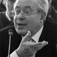 Jacques–Alain Miller