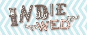 Indie wed logo