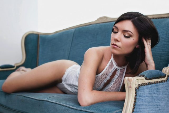 Tanya Renelt Artistry photos