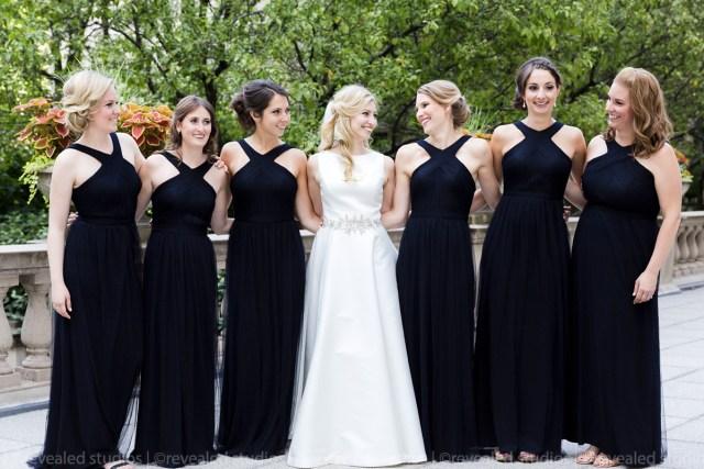chicago-wedding-photographer-11