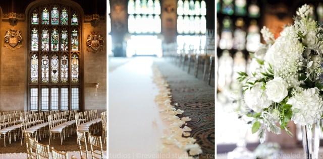 chicago-wedding-photographer-17