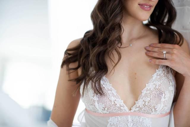 bridal-boudoir-photos-11