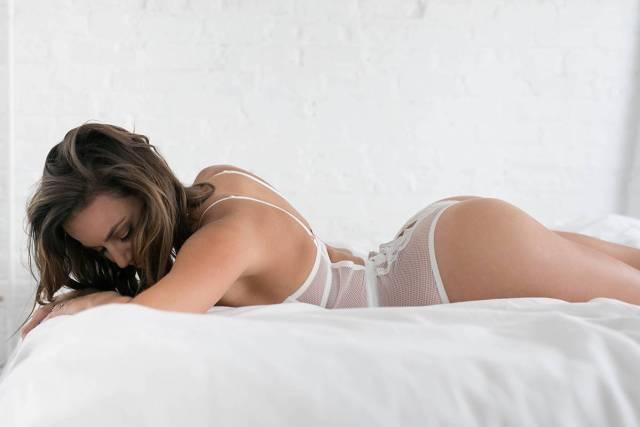 bridal-boudoir-photos-13