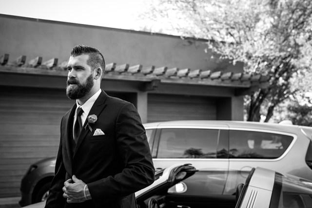 chicago-wedding-photographers-22