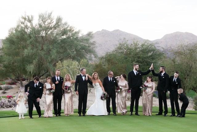 chicago-wedding-photographers-39