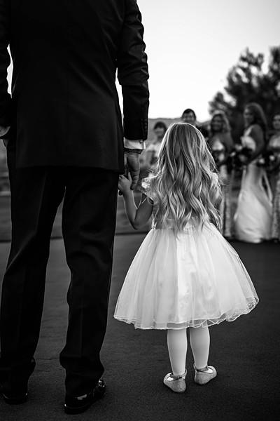 chicago-wedding-photographers-40