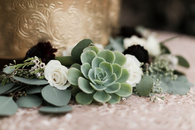 chicago-wedding-photographers-42