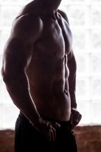 male-boudoir-photography-3