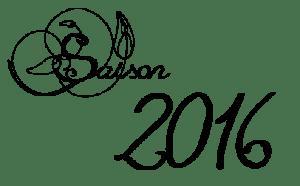 Saison-2016
