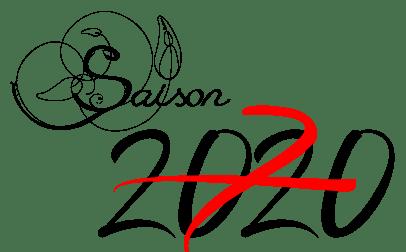 Saison-2020-2