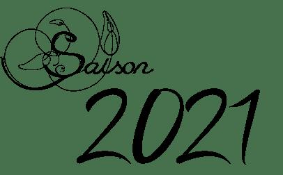 Saison-2021