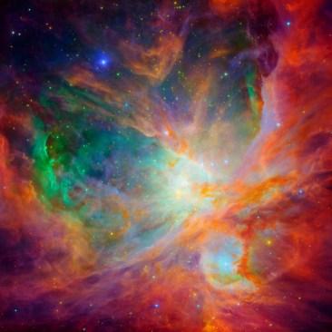 ESA/Hubble