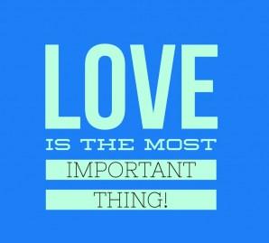 Ephesus love