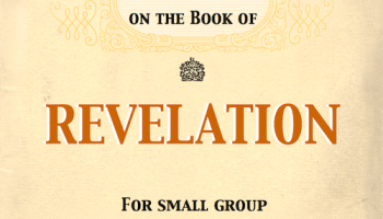 Dragons and beasts the heart of revelation for teens ebook study guide on the book of revelation fandeluxe Ebook collections