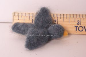 felted bird 3