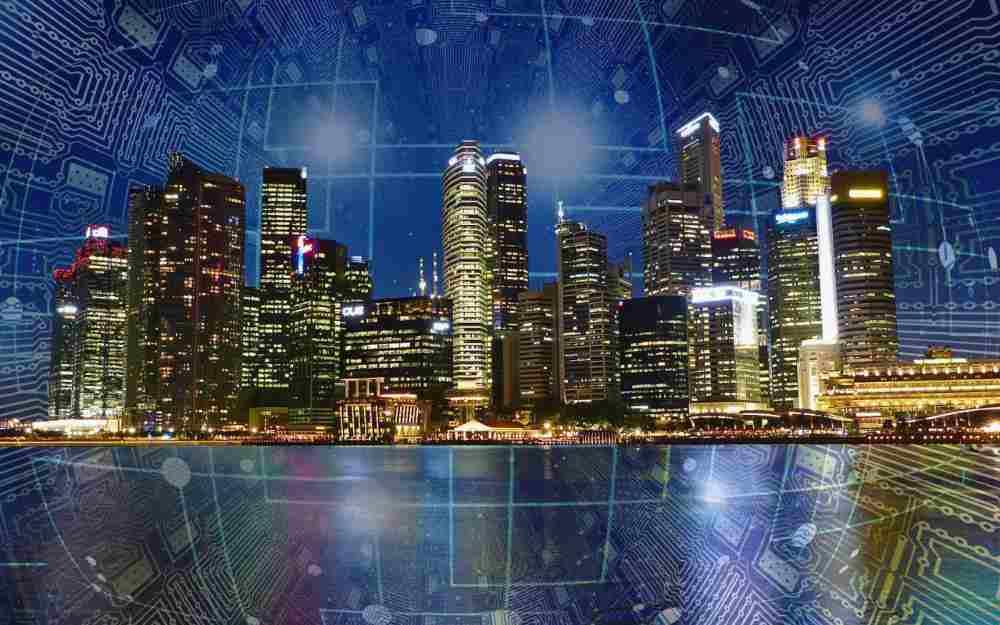 iot-per-smart-city