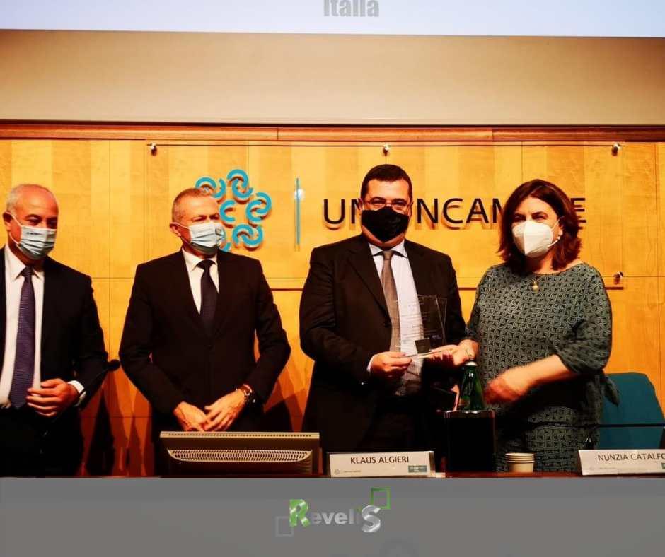 Internet Governance Forum Italia 2020