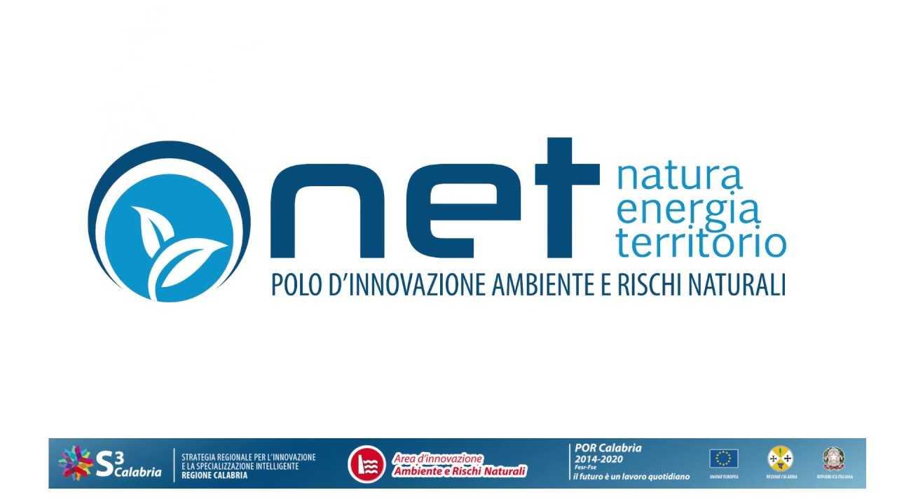 polo net