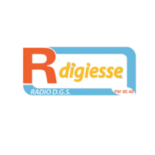 radio giesse