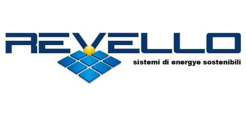 REVELLO ENERGYE