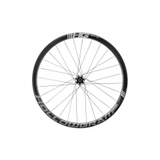 Bike Parts at CannondaleSpares.com