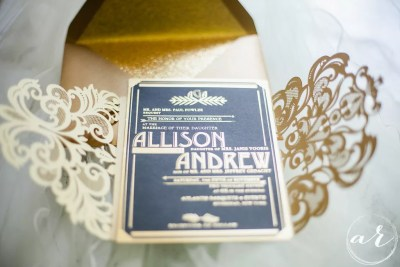 Images by Amber Robinson | Raleigh Wedding Photographer | Kasey