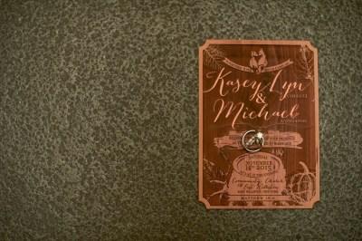 View More: http://makingmemoriesphoto.pass.us/michaelkasey