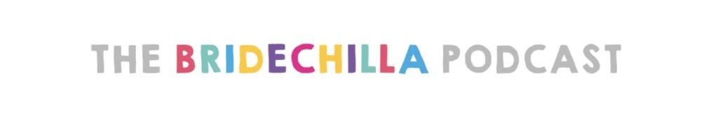 Bridechilla Logo