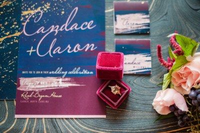 Images by Amber Robinson | Raleigh Wedding Photographer | Beauty