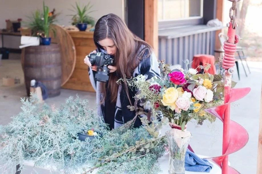 Ana Teresa Photography   Frida + Joe