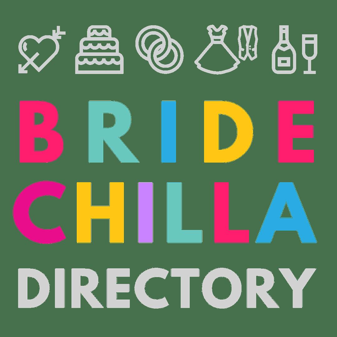 Bridechilla Directory Member