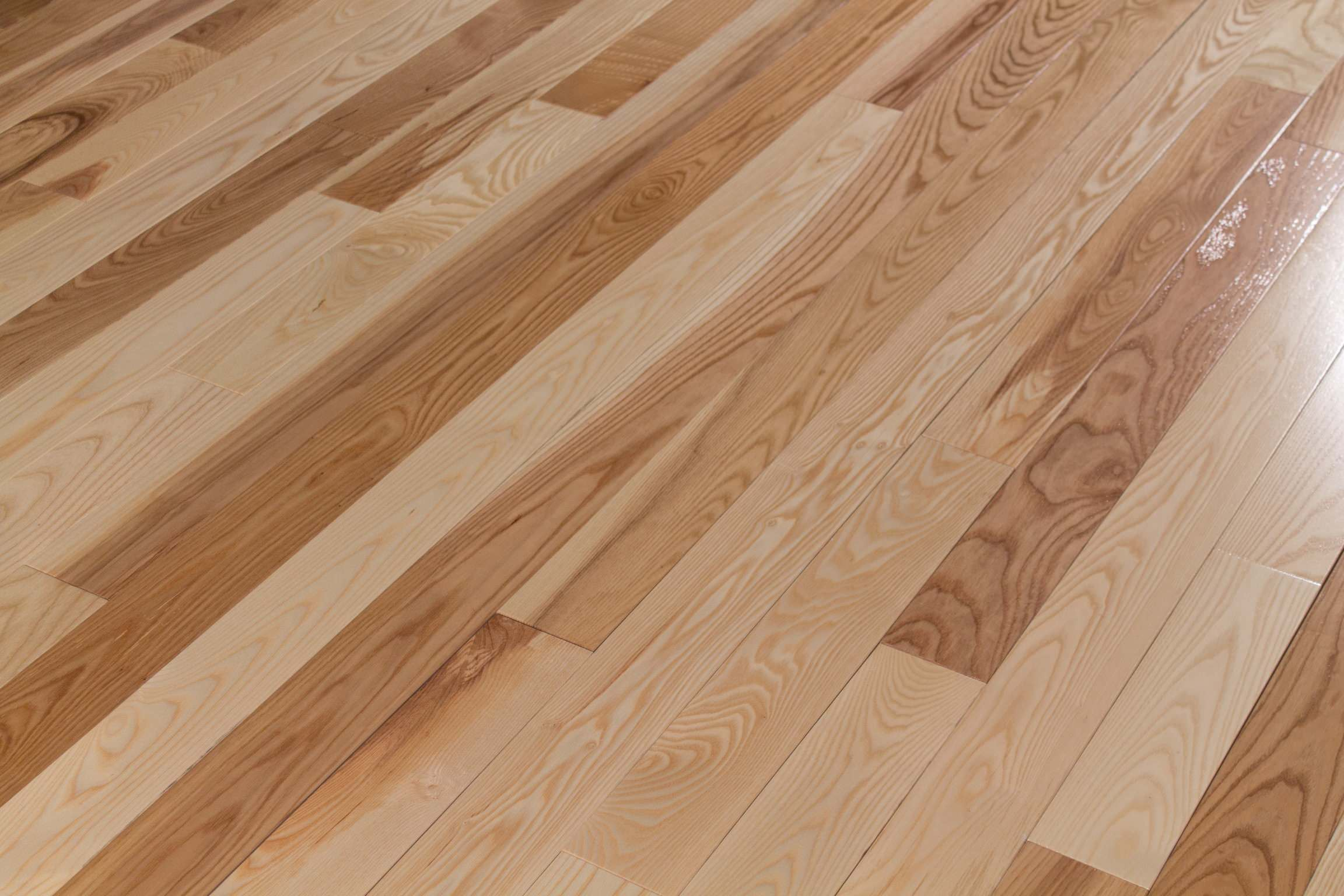 The Most Useful And Entertaining Domestic Hardwood