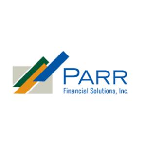 Parr Financial