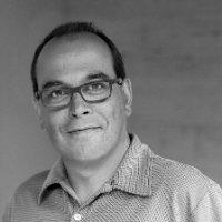Guido Baratta