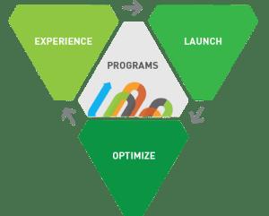 Revenue Programs