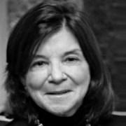 D. M. Thérèse Byrne