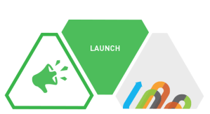 Campaign Launch