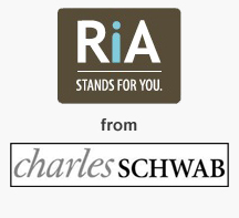 RIA Stands for You