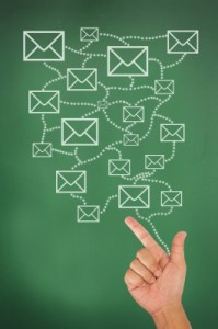 3-Tips-to-Using-Email-Thread-for-Smooth-Communication