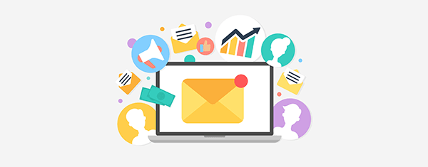 email marketing Tags – Revenue Architects