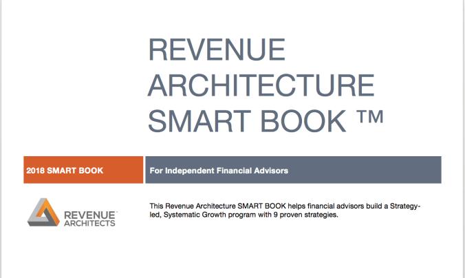 FA Smart Book