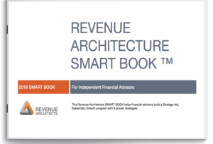 Financial Advisor Smart Book