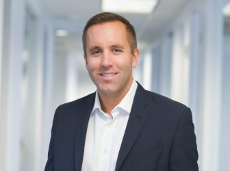 Tampa Bay Tech Leaders: John Oakes, CEO at Revenue Management Solutions