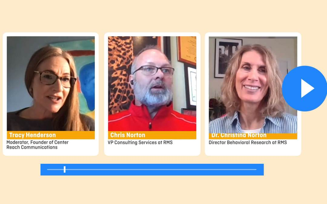 Episode 4: Restaurant consumer drive-thru behavior and loyalty programs